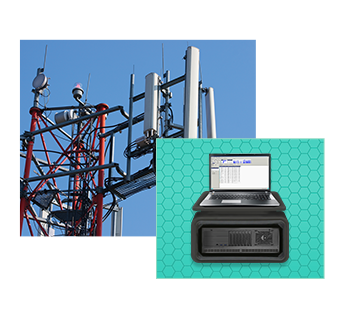gsm-monitoring-system