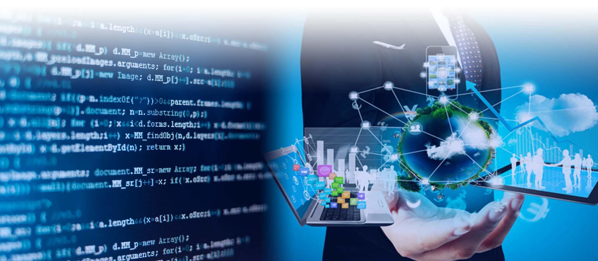 OEM Software Services