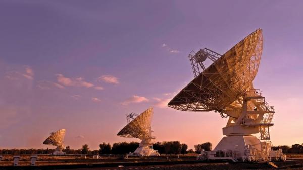 Intelligence | Surveillance | Reconnaissance
