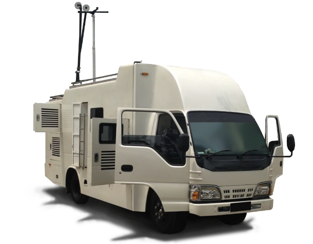 Signal jamming technology online - satellite jamming technology services